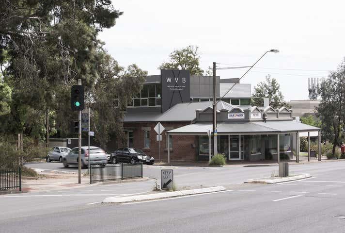 310A Glen Osmond Road Fullarton SA 5063 - Image 1