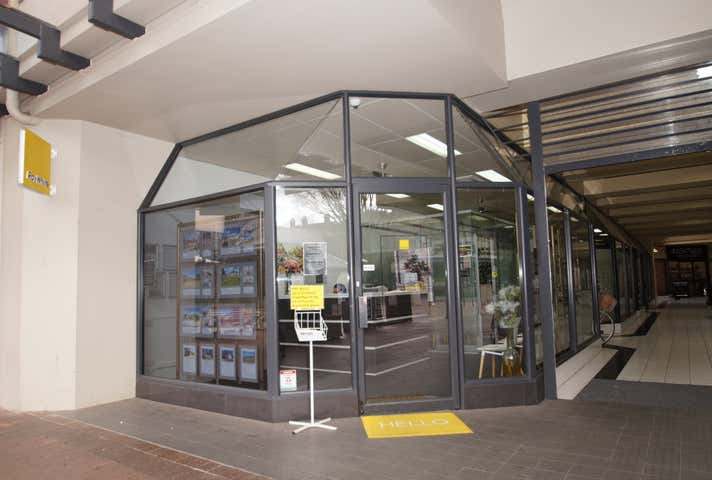 Shop 1 & 2, 188 Beardy Street Armidale NSW 2350 - Image 1