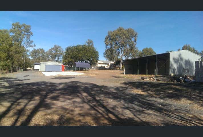 42 Swanbank Road Raceview QLD 4305 - Image 1