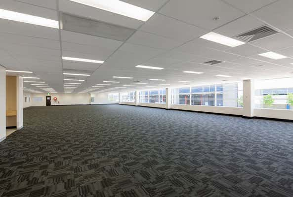 Commercial Real Estate For Lease In Homebush West NSW 2140 Pg 2