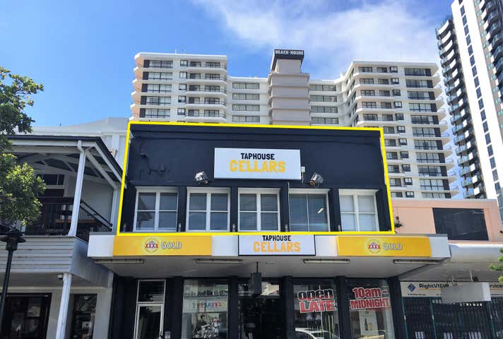 3a Griffith Street Coolangatta QLD 4225 - Image 1