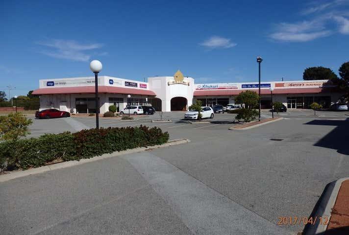 Hepburn Heights Shopping centre, 7/6 Blackwattle Parade Padbury WA 6025 - Image 1