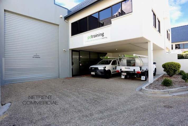 121 Newmarket Road Windsor QLD 4030 - Image 1