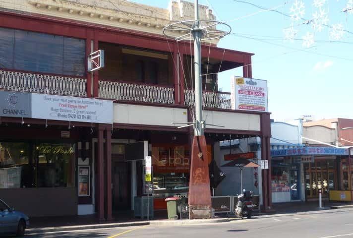 Level 1, 120-130 Gouger Street Adelaide SA 5000 - Image 1