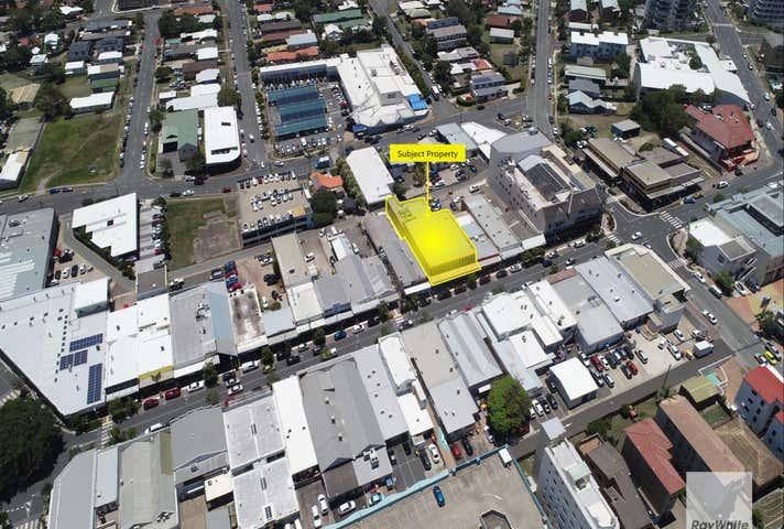 25 Bulcock Street Caloundra QLD 4551 - Image 1