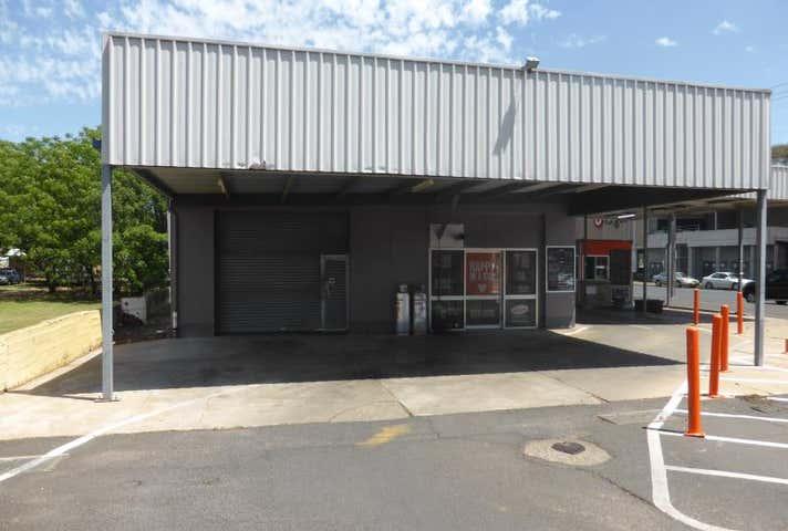 13D Bultje Street Dubbo NSW 2830 - Image 1