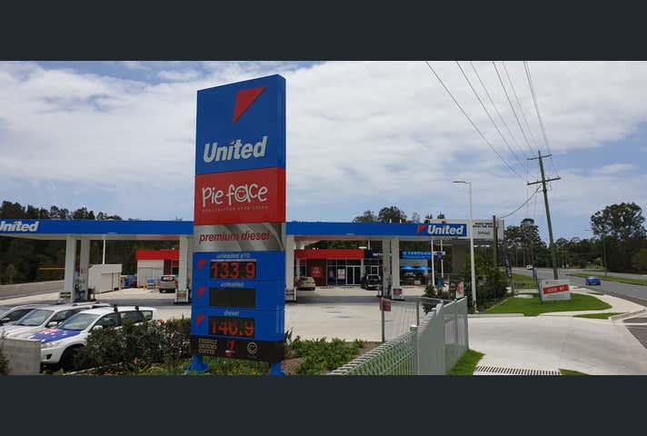 4/112 Gooding Drive Merrimac QLD 4226 - Image 1