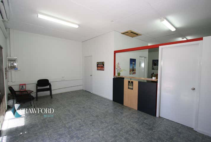 6/2 Byass Street South Hedland WA 6722 - Image 1