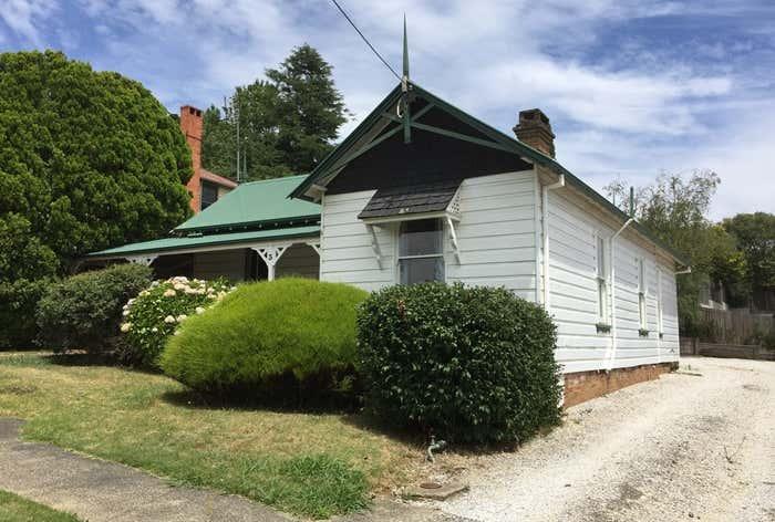 3 Valetta Street Moss Vale NSW 2577 - Image 1