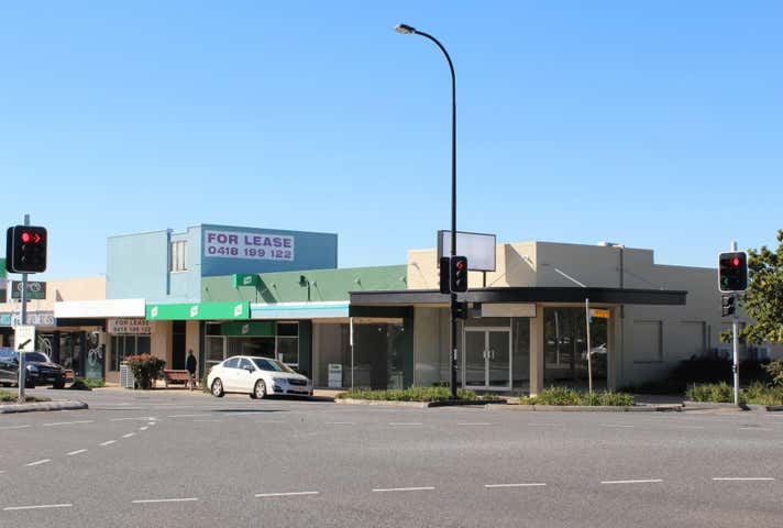 Hallgood Centre, 260-264 Oxley ave Margate QLD 4019 - Image 1