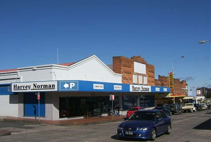 175-177 Main Street Lithgow NSW 2790 - Image 1