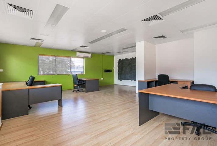 Suite  1, 20 Jijaws Street Sumner QLD 4074 - Image 1