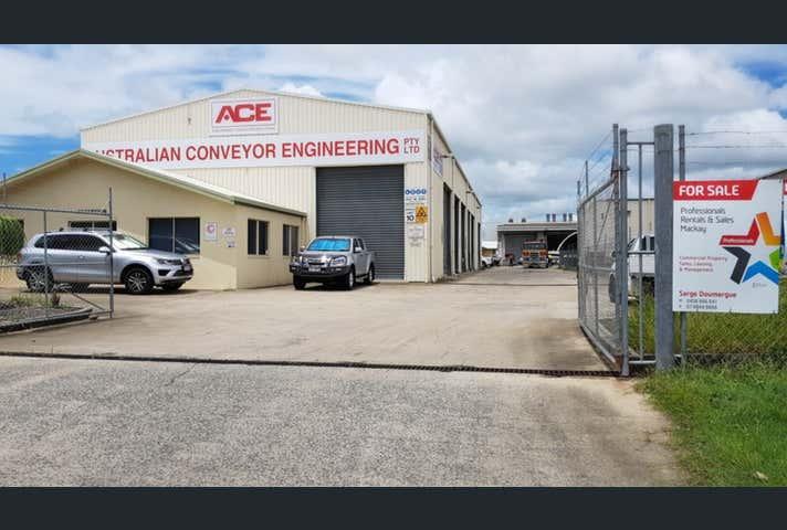 47 Enterprise Street Paget QLD 4740 - Image 1