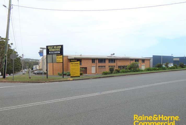 (L), 20 Fernhill Road Port Macquarie NSW 2444 - Image 1