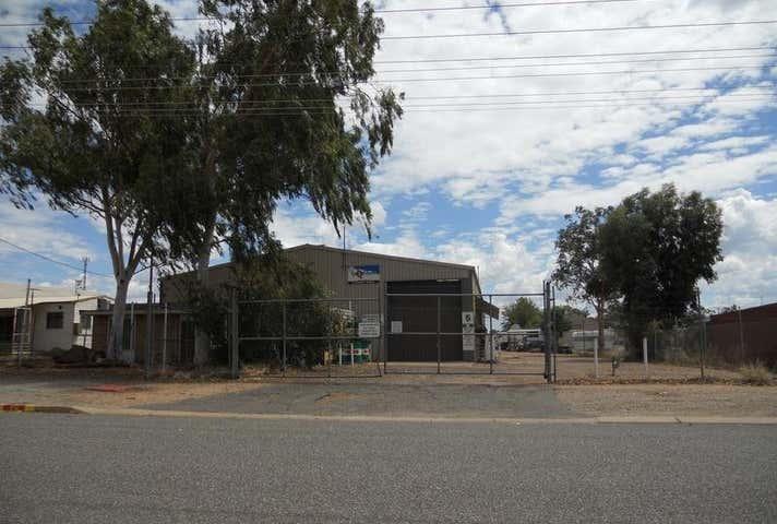 74 Sargent Street Alice Springs NT 0870 - Image 1