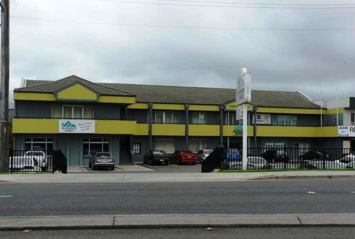 Level 1/102-108 Princes Highway Figtree NSW 2525 - Image 1