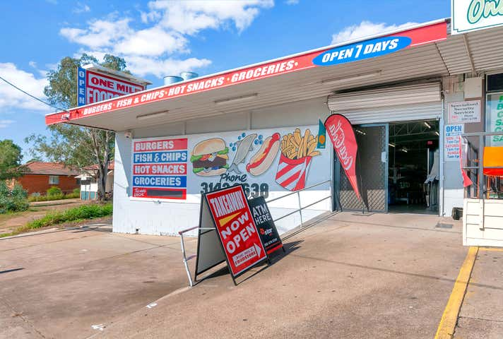 8 Old Toowoomba Road Ipswich QLD 4305 - Image 1