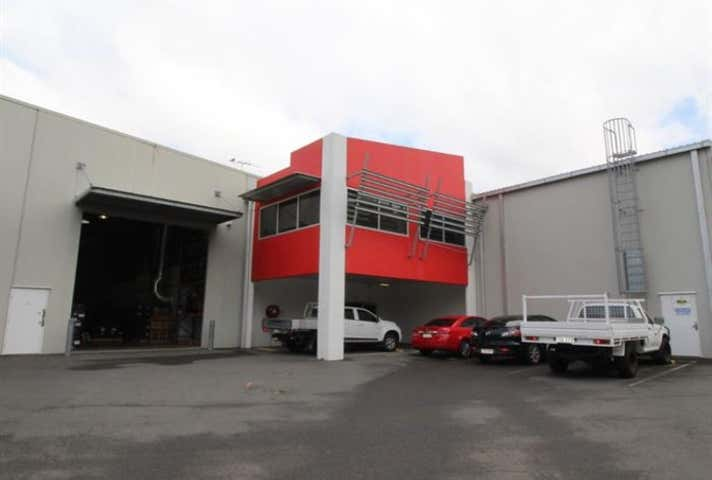Tingalpa QLD 4173 - Image 1