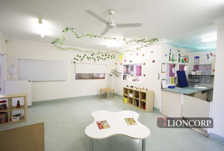 Loganholme QLD 4129 - Image 1