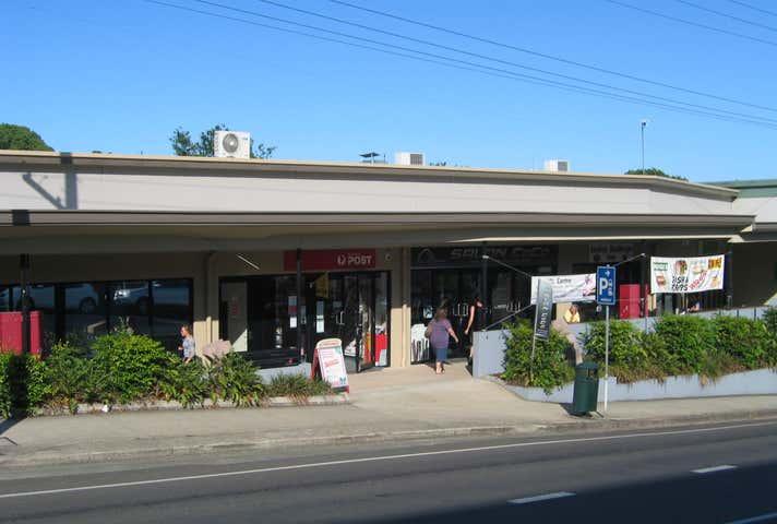 Cerina House, 4/2 Nambour-Mapleton Road Nambour QLD 4560 - Image 1