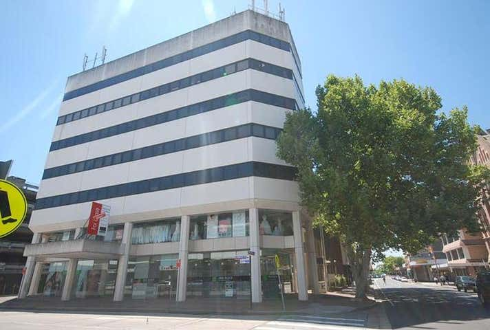 60 Macquarie St Parramatta NSW 2150 - Image 1