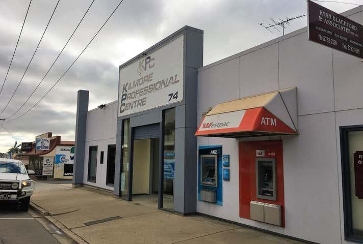 74A Sydney Street Kilmore VIC 3764 - Image 1