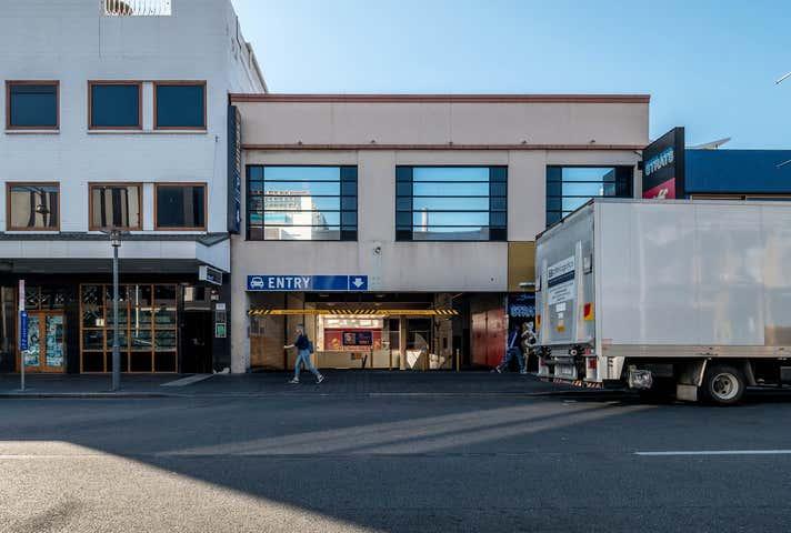 Lot 218, 122 Hindley Street Adelaide SA 5000 - Image 1
