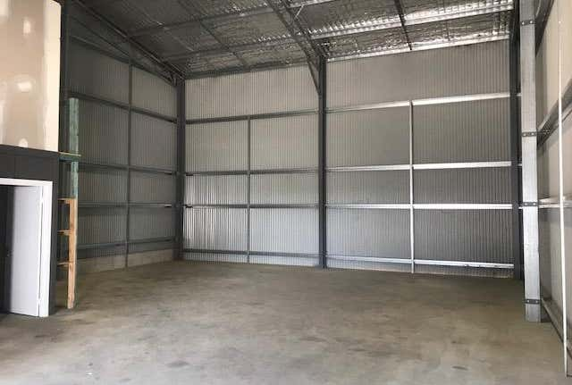 Shed  9, 8 Ralston Drive Orange NSW 2800 - Image 1