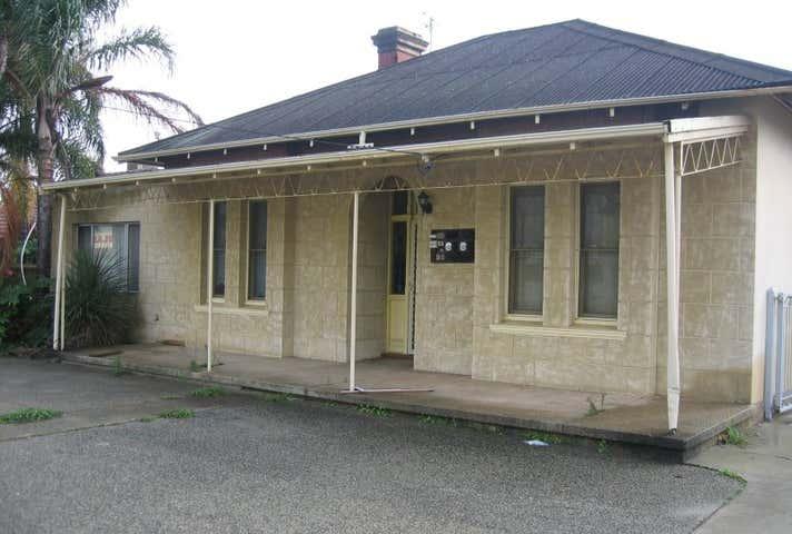 35 Clayton Street Bellevue WA 6056 - Image 1