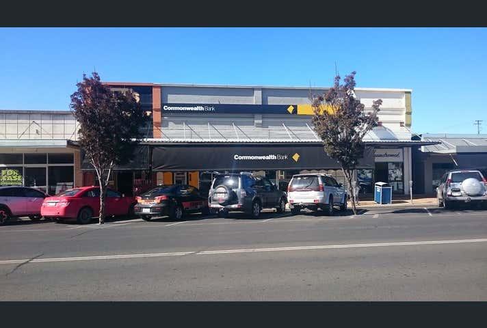 137 Cunningham Street Dalby QLD 4405 - Image 1