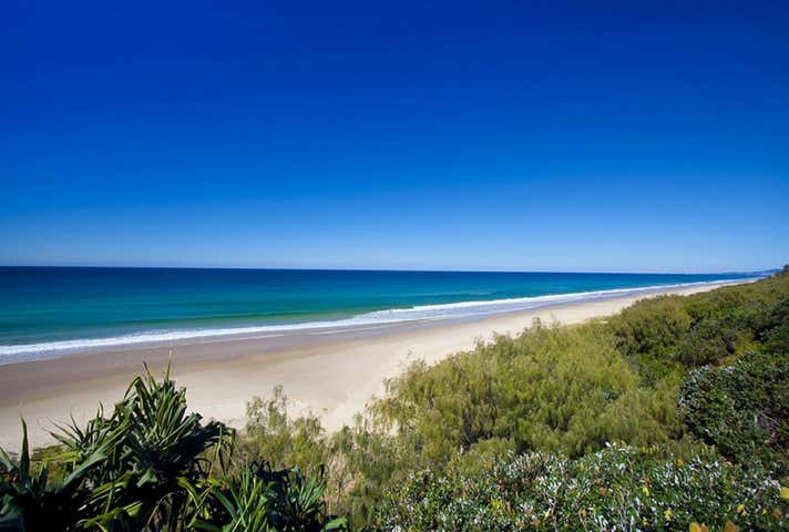 Sunrise Beach QLD 4567 - Image 1