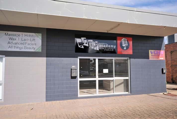 76b Woondooma Street Bundaberg Central QLD 4670 - Image 1