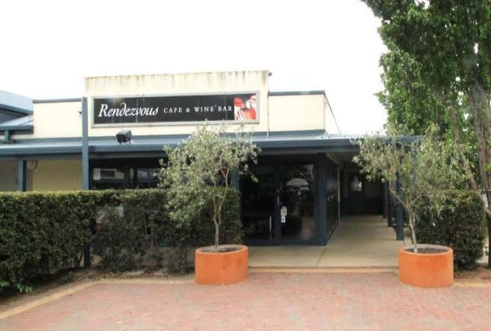 Shop 6, 55 Old Princes Highway Beaconsfield VIC 3807 - Image 1