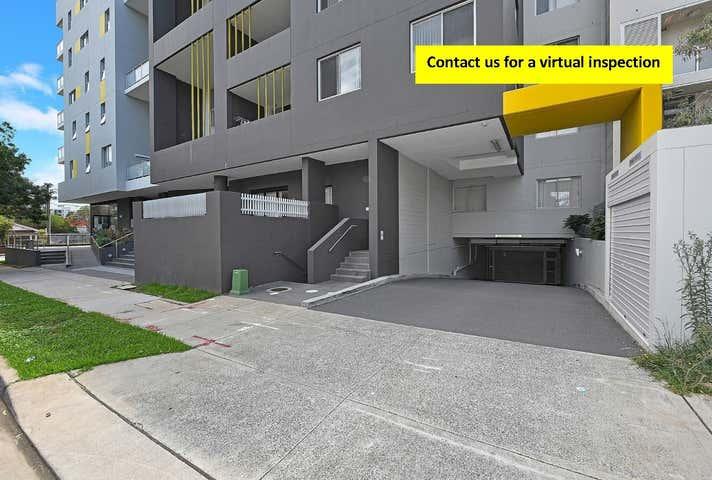 9 Hilts Road Strathfield NSW 2135 - Image 1