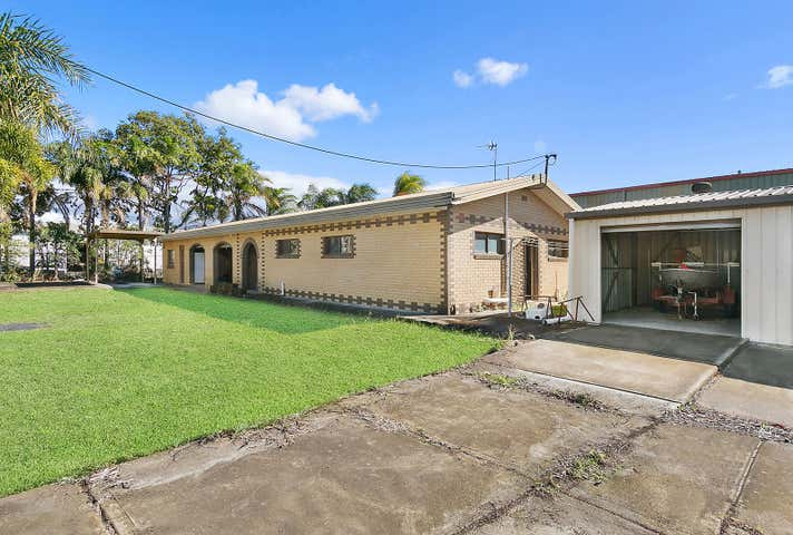 Lot 4 Saleyard Road Gatton QLD 4343 - Image 1