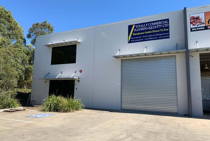 9/12 Daintree Drive Redland Bay QLD 4165 - Image 1