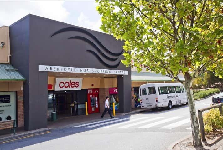 Shop 41, 130-150 Hub Dr Aberfoyle Park SA 5159 - Image 1
