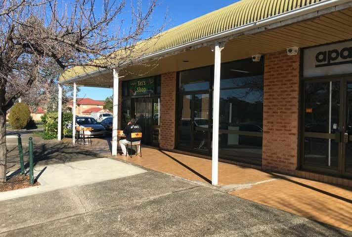Shops 5-8/29 Camden Street Wilton NSW 2571 - Image 1