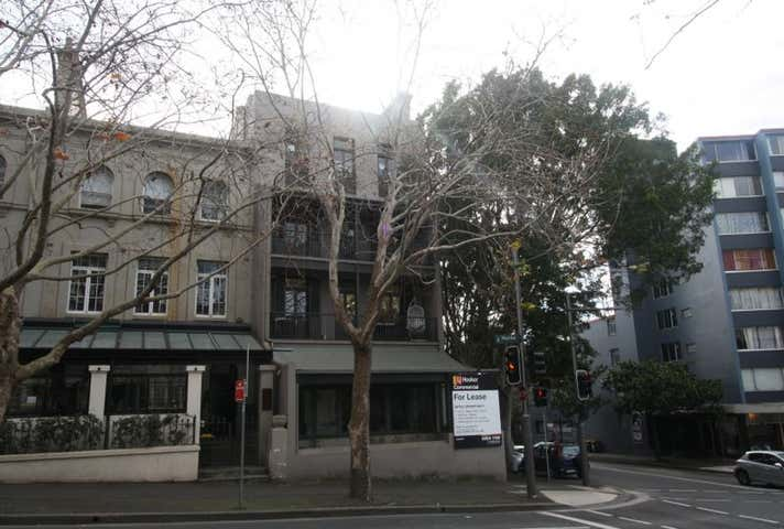 Suite 5, 36-38 Bayswater Road Potts Point NSW 2011 - Image 1