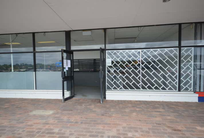 40-45 Mears Avenue Kwinana Town Centre WA 6167 - Image 1