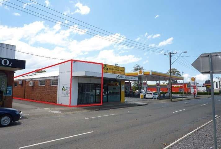 65B Victoria Street Taree NSW 2430 - Image 1