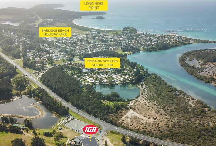 2150 George Bass Drive Tomakin NSW 2537 - Image 1