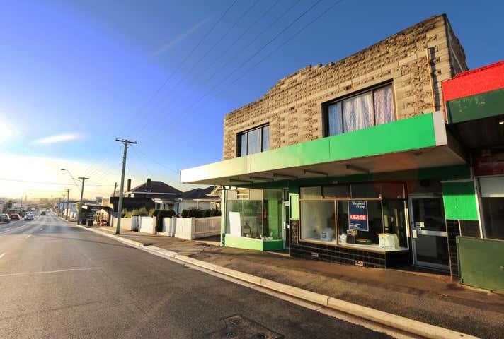 293 Wellington Street Launceston TAS 7250 - Image 1