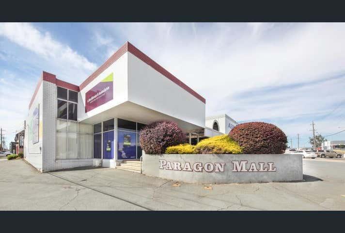 PARAGON MALL, 8-24 Gladstone Street Fyshwick ACT 2609 - Image 1