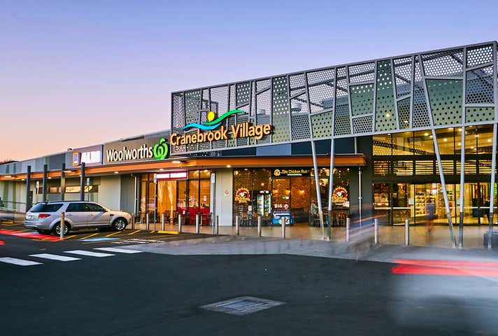 80 Borrowdale Way Cranebrook NSW 2749 - Image 1