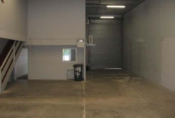 4/36 Windorah Street Stafford QLD 4053 - Image 1