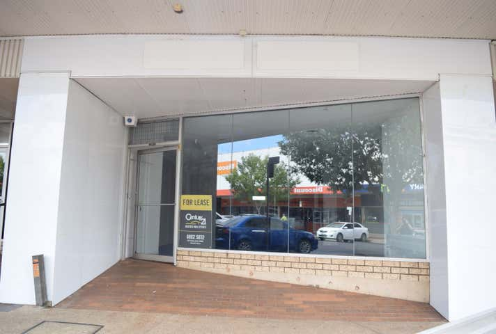 205A  Clarinda Street Parkes NSW 2870 - Image 1
