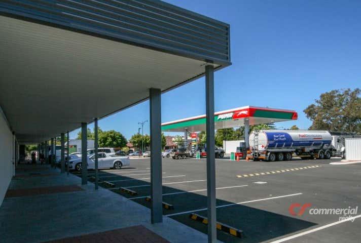 Shop 7, 81 Uduc Road Harvey WA 6220 - Image 1