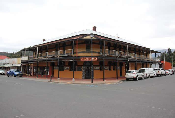 25-27 Orr Street, Queenstown, Tas 7467