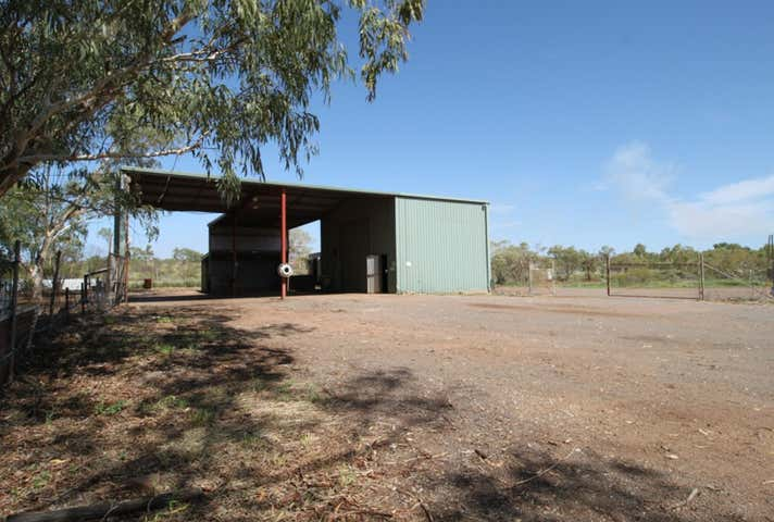 31 Old Mica Creek Mount Isa QLD 4825 - Image 1
